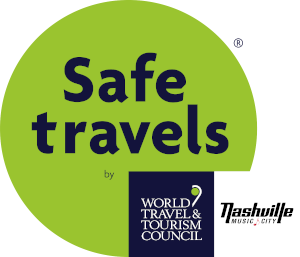 2021 NCVC SafeTravels Logo FA